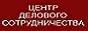 Баннер сайта Up-centre.ru: увеличение уставного капитала общества